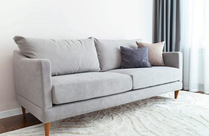 تفسير رؤية الأريكة في المنام للمتزوجة
