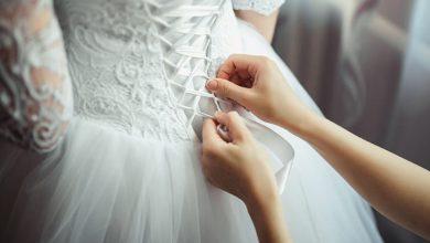 تفسير حلم لبس الثوب الأبيض للرجل المتزوج