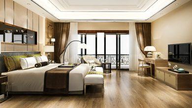 تفسير حلم أثاث غرفة النوم للعزباء