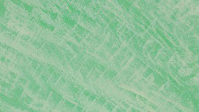 تفسير حلم لبس جلابية خضراء للعزباء