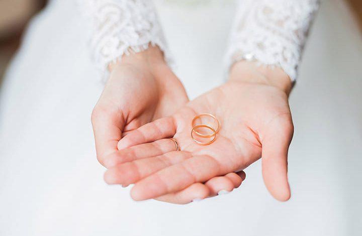 5 رؤيا تدل على الزواج ممن تحب