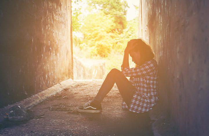 تفسير حلم البكاء الشديد من الظلم للمتزوجة