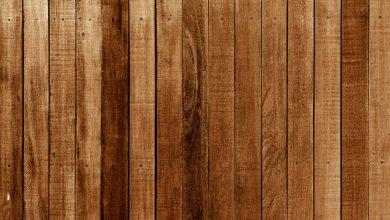 تفسير رؤية ألواح الخشب في المنام للعزباء