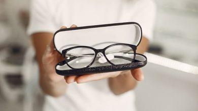 تفسير حلم النظارة فى المنام