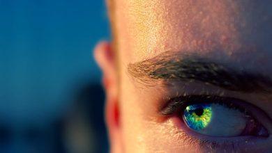 تفسير العيون الصفراء في المنام