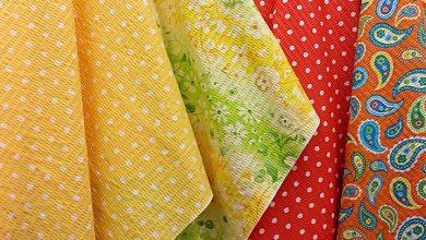 رؤية الفستان الأصفر في المنام للعزباء