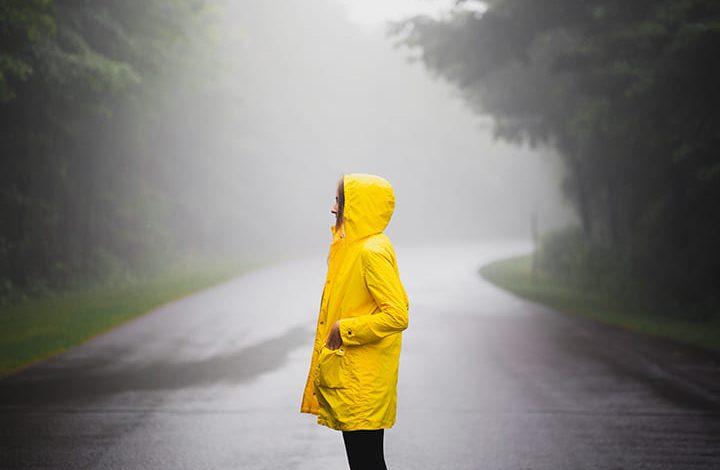 تفسير البلوزة الصفراء في المنام للعزباء لابن سيرين