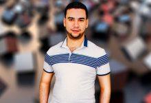 تفسير الاحلام مع كريم فؤاد