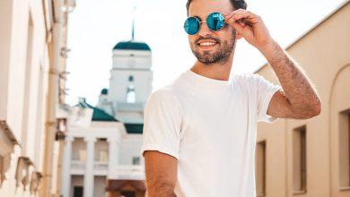 تفسير حلم النظارات الشمسية للحامل