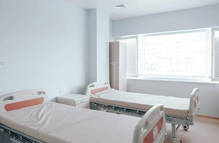 تفسير حلم وظيفة في مستشفى