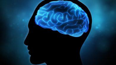 اضطرابات الذاكرة في علم النفس المعرفي