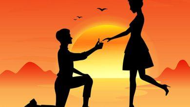 معنى الحب فى علم النفس