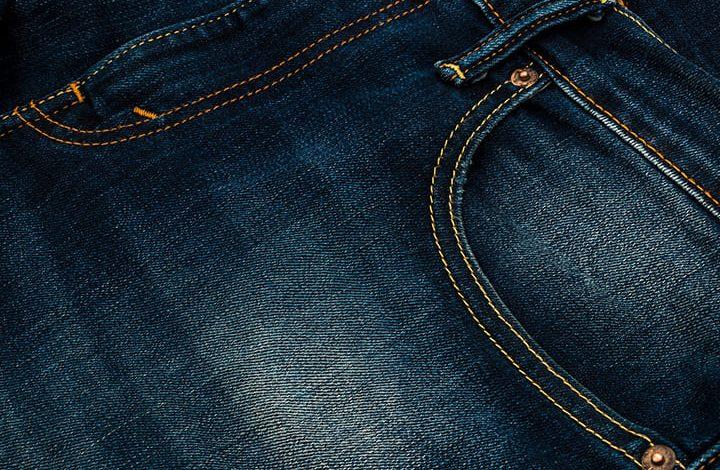 تفسير حلم لبس البنطلون بالمقلوب للعزباء
