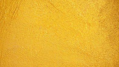 تفسير اللون الأصفر الفاقع في المنام للعزباء