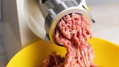 تفسير حلم أكل اللحم المفروم للمتزوجة