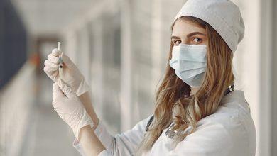 تفسير حلم اني ممرضة