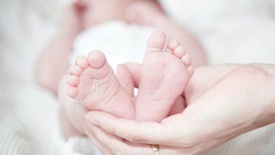 الولادة في المنام للعزباء