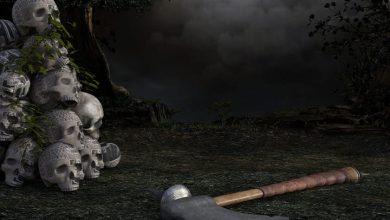 تفسير حلم شخص مات ثم عاد للحياة للعزباء