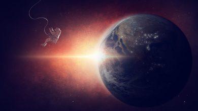 كل ما تريد معرفته عن كوكب الأرض