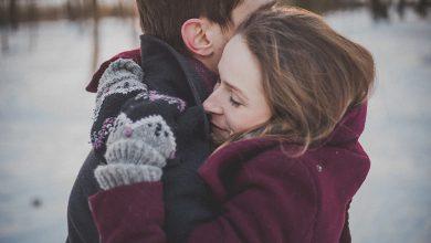 ما هي علامات الزوج الذي لا يحب زوجته