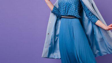 تفسير حلم لبس فستان فضي طويل للحامل