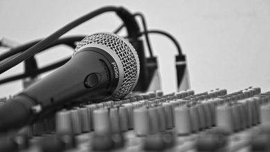 تفسير حلم الأغاني للعزباء