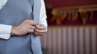 تفسير حلم لبس بدلة الصدرة للحامل