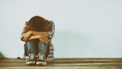 كيف أتعامل مع زوجي مريض الاكتئاب