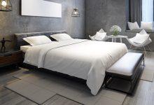 تفسير حلم سرقة مرتبة السرير