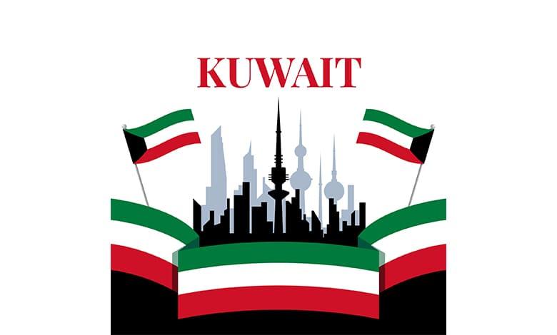 مفسر احلام الكويت