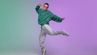 تفسير حلم الرقص مع الميت للعزباء