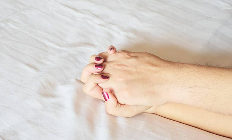 تفسير حلم الجنس في المنام للعزباء