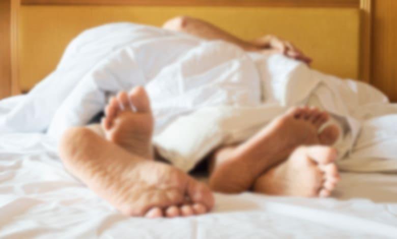 تفسير حلم معاشرة المرأة للمرأة للحامل