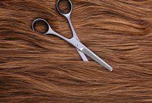 الشعر الأخضر في المنام للعزباء