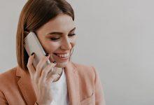 تفسير حلم مكالمة هاتفية للمطلقة