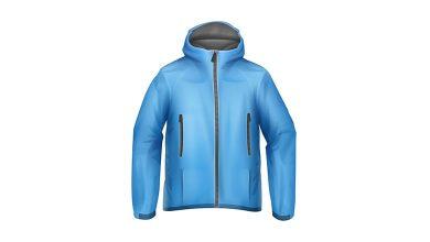 تعرف على معنى المعطف الأزرق في المنام