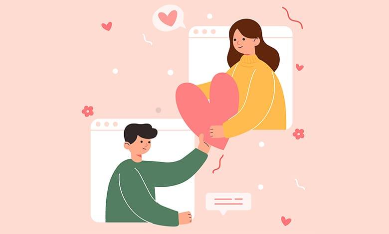 كيف تنهي علاقة حب من طرف واحد