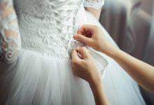 تفسير حلم اهداء فستان للعزباء