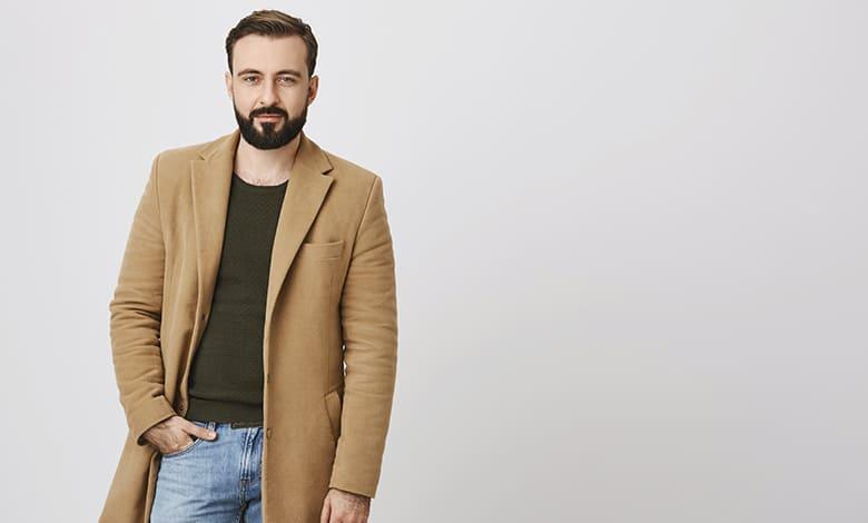 تفسير حلم المعطف الشتوي للمتزوجة