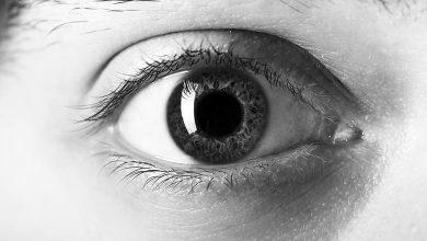علاج العين والسحر في ثلاث ايام