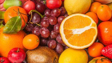 شراء الفواكه في المنام للحامل