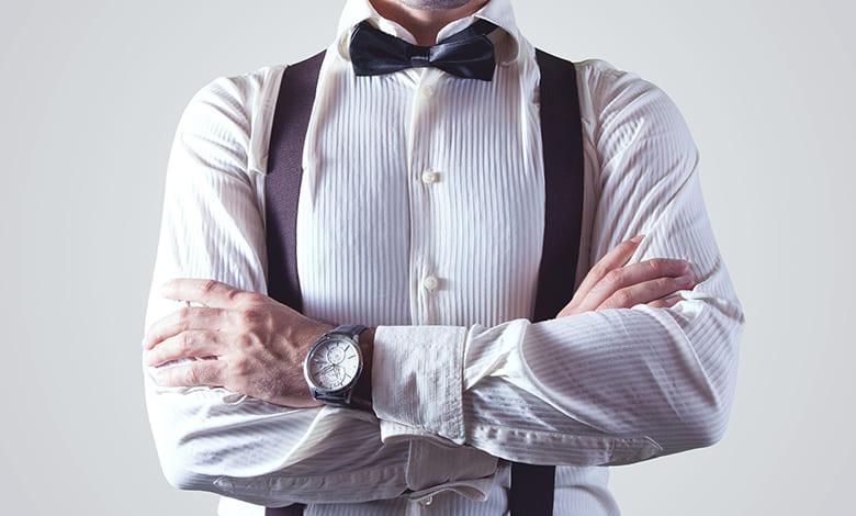 تفسير حلم هدية قميص للعزباء