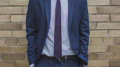 تفسير حلم لبس البدلة الملونة للعزباء