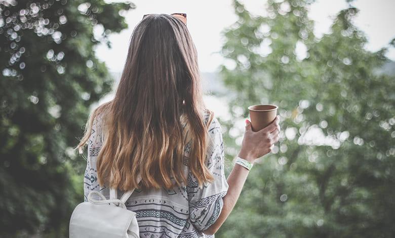 تفسير حلم الشعر الطويل للمتزوجه