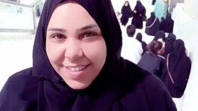 كل ما تريد معرفته عن حلم شيماء سيف