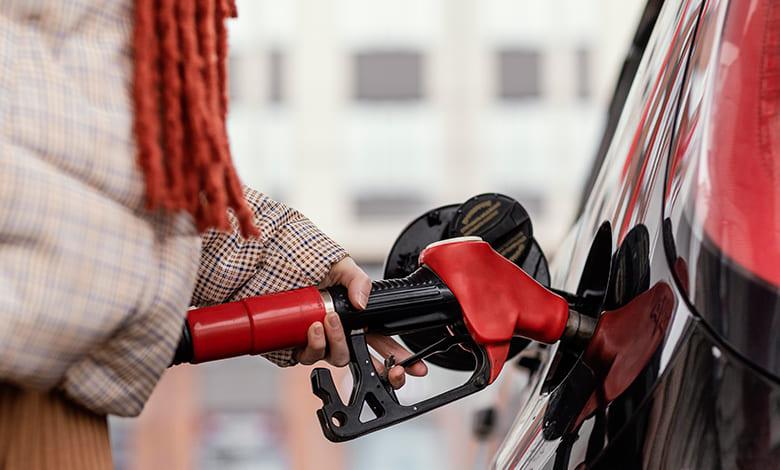 تفسير حلم شرب البنزين