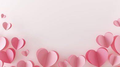 كيف اتخلص من حب شخص غير زوجي