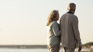 علامات حب المرأة المتزوجة لرجل غير زوجها