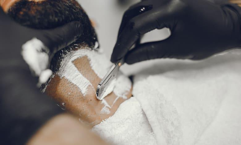 تفسير حلم الندم على قص الشعر للعزباء