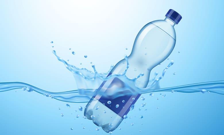 تفسير حلم حمل الماء في وعاء